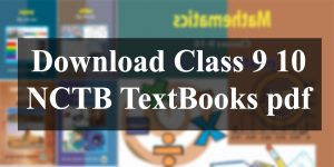 nine ten textbooks download