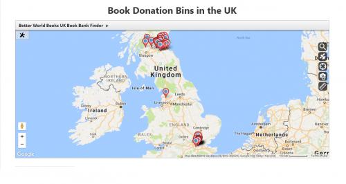 ATTACHMENT DETAILS book-donation-bins-location-UK
