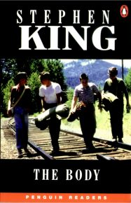 the body stephen king pdf download