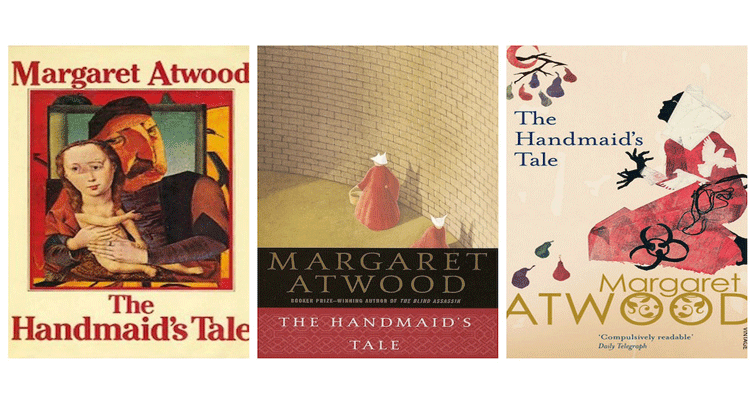 the handmaid's tale pdf full book download