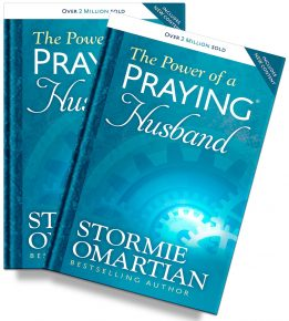 the power of a praying husband pdf download