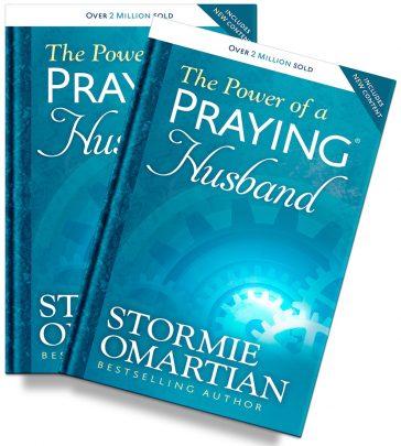 the power of a praying husband pdf download