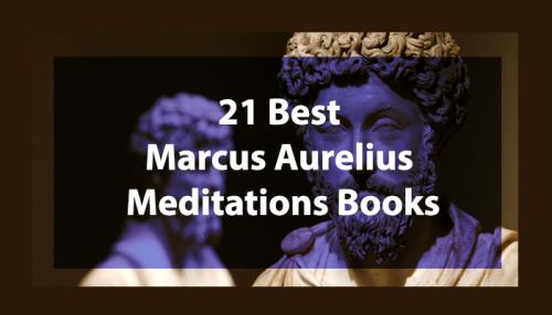 Marcus Aurelius best Meditations Books Pdf