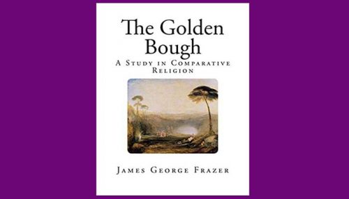Frazer Golden Bough