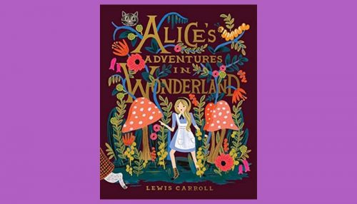 Illustrators of Alice's Adventures in Wonderland