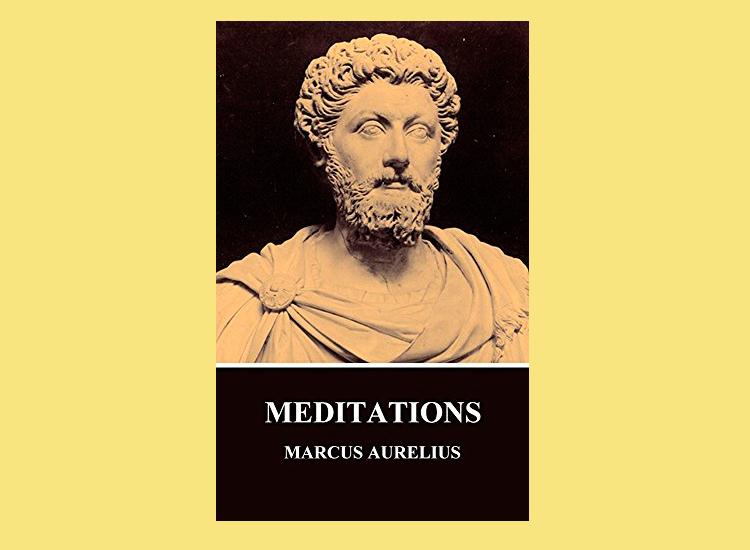 Marcus Aurelius Meditations Pdf Download