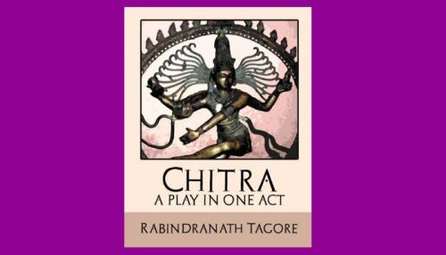 Chitra One Act Play