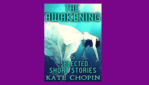 The Awakening Book