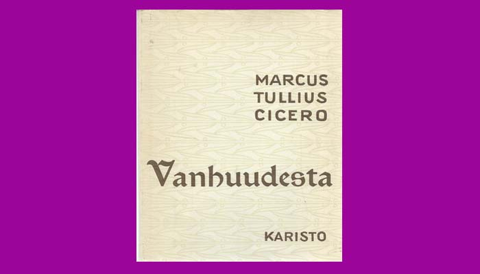 Cicero s Philosophy of History Pdf