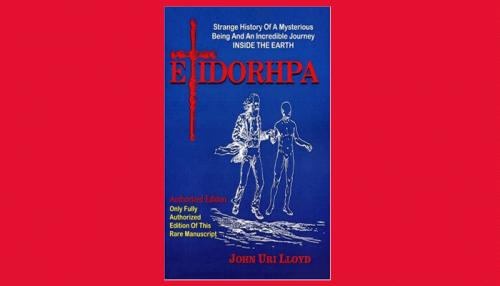 etidorhpa pdf
