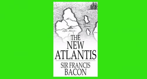 francis bacon new atlantis pdf