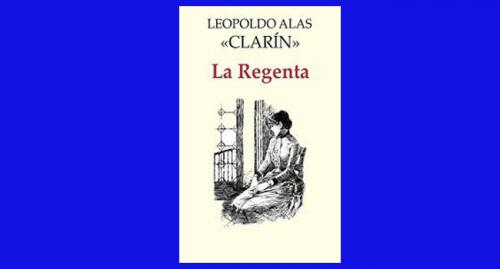 la regenta pdf