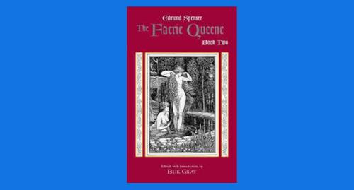 the faerie queene pdf