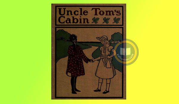 uncle tom's cabin pdf book