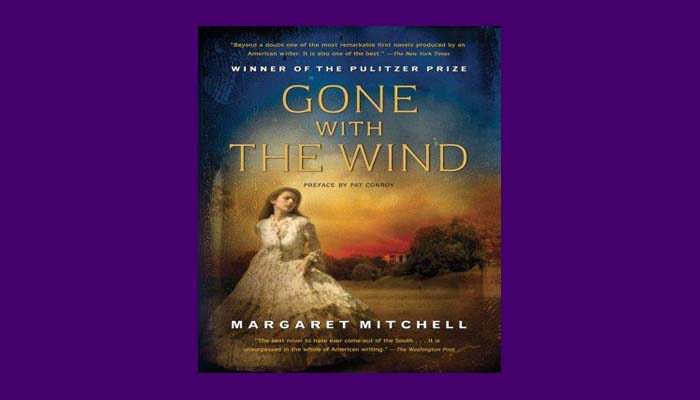 Download gone with the wind book pdf by margaret mitchell - Gone with the wind download ...