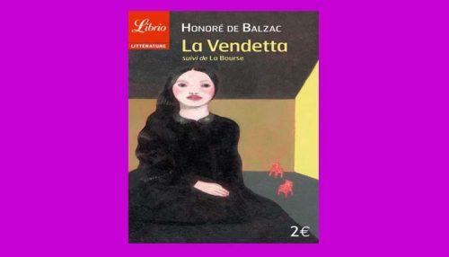 Le Vendetta