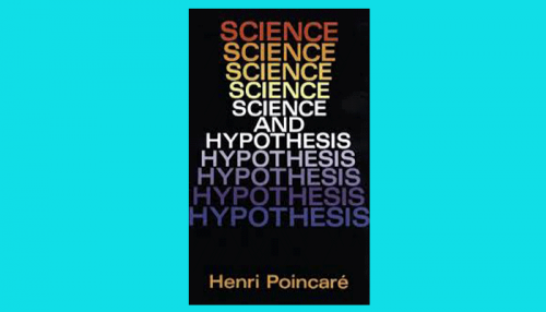 Science and hypothesis pdf