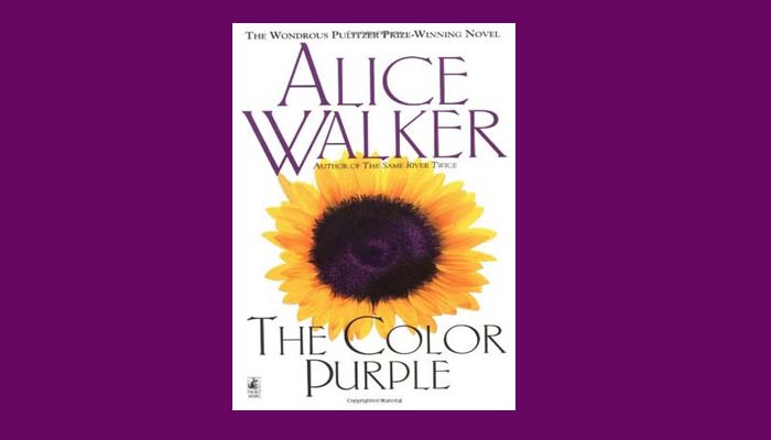 alice walker the color purple pdf free download
