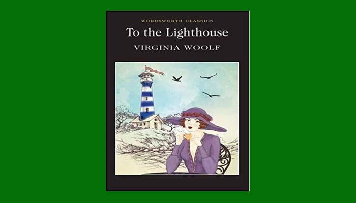 To the Lighthouse PDF Summary - Virginia Woolf | 12min Blog