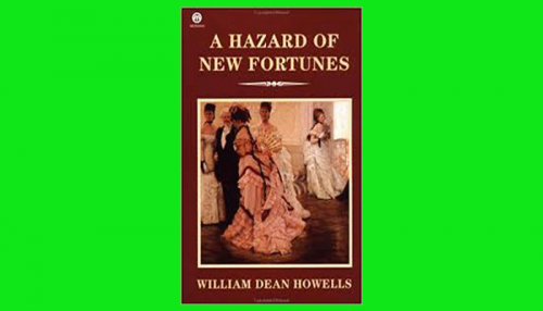 a hazard of new fortunes pdf