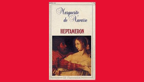 heptameron pdf