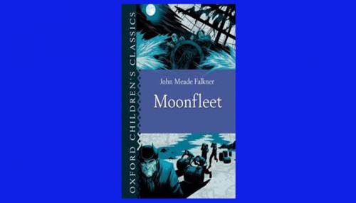 moonfleet pdf