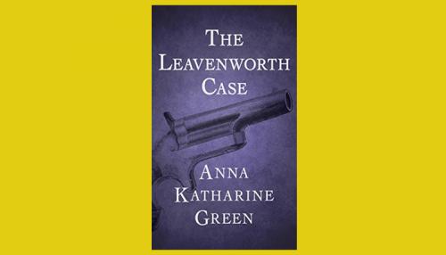 the leavenworth case pdf