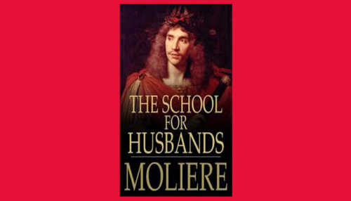 the school for husbands pdf