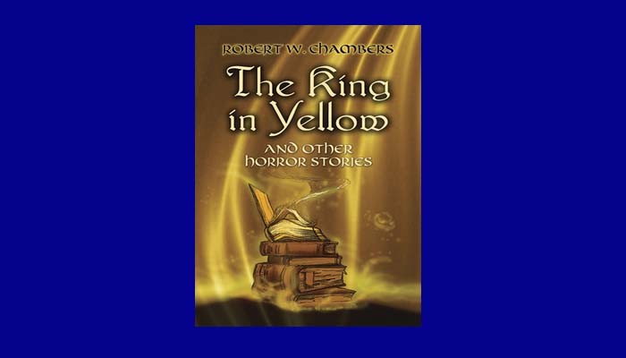 Yellow book pdf download