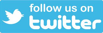 pdfcorner twitter
