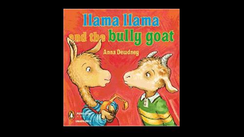 Llama Llama and the Bully Goat pdf