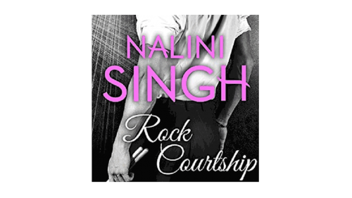 Rock Courtship pdf