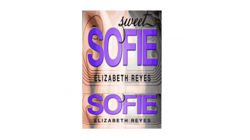 Sweet Sofie pdf