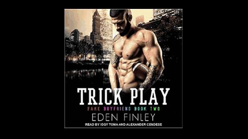 Trick Play pdf